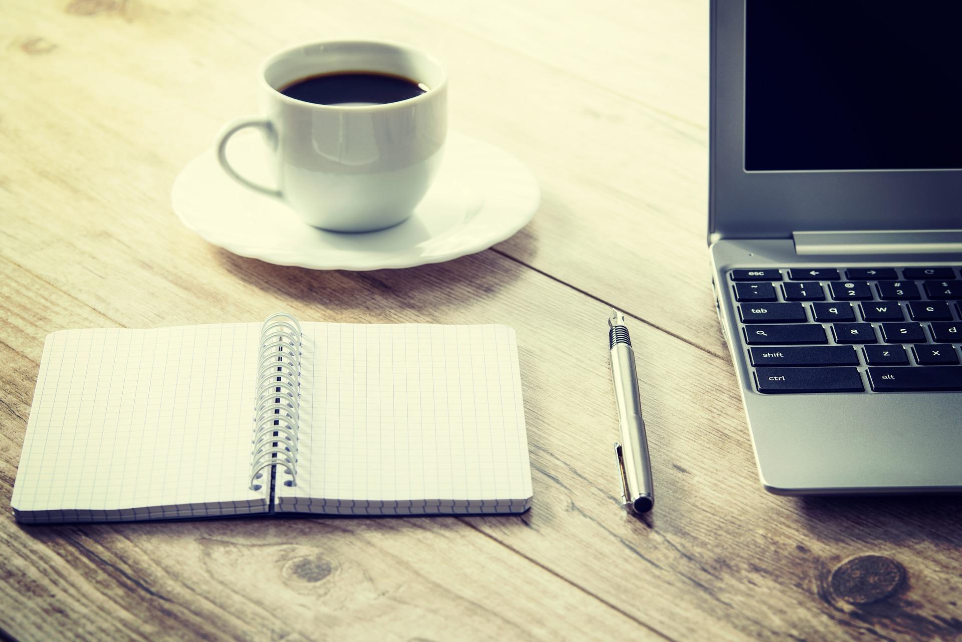 coffee-1869820_1920